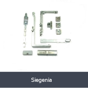 siegenia grey