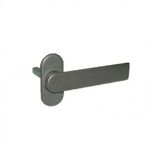 Schuco 247885 Folding Sliding Door Handle